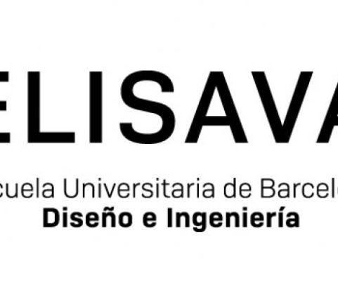 Elisava - UPF
